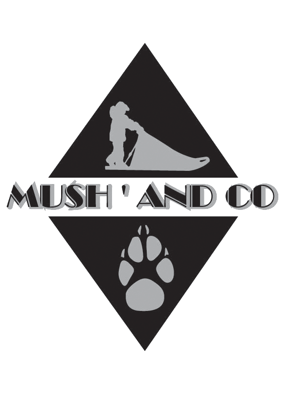 Mush And Co